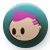 xeddddyx's avatar