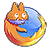 Xedec's avatar