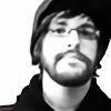 xedgewolfx's avatar