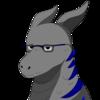 xEdilson41x's avatar