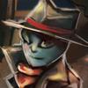 Xedrandon's avatar