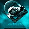xEDSOLx's avatar