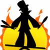 XeedArt's avatar