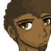 Xeedflarian's avatar