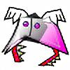 xeeew's avatar