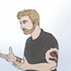 Xeeko's avatar