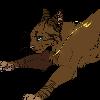 XeekyXeek's avatar