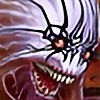 Xeeming's avatar
