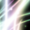 Xeerax's avatar