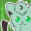 xEeveeLover's avatar
