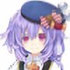 XeeXk's avatar