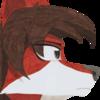 Xefino's avatar