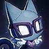 XefiXellia's avatar