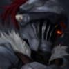 Xefu-Art's avatar