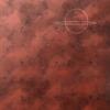 xEgirlx's avatar