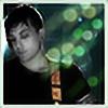 XeHida's avatar