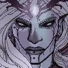 Xehiros's avatar