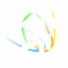 XeiaieX's avatar