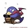 Xeider's avatar
