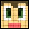 xeijin06's avatar