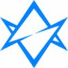 Xeilith's avatar