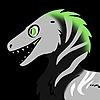 Xein000's avatar