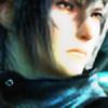 xeiphon's avatar