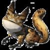 Xeir-Zith's avatar