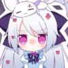 XeisKei's avatar