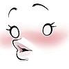 Xeitenketsu's avatar