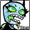 xeiv's avatar
