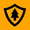 Xejogear's avatar