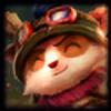Xejoren's avatar