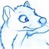 xEKMx's avatar