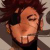 xekoh's avatar