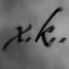 xela-komai's avatar