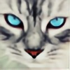 Xela02's avatar