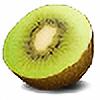 xela127's avatar