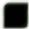 xela975's avatar