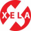 XelaDoesArt's avatar