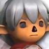 Xelael's avatar