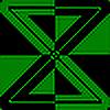 Xelakian's avatar