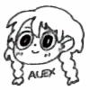 xelalanana's avatar