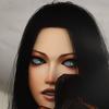 Xelandis's avatar