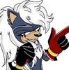 XelanTheHedgeHog's avatar