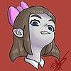 XELAR-CH's avatar
