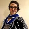 XelaSaysYay's avatar