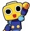 xelazopel's avatar