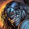 xelb73's avatar