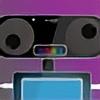 xelby's avatar